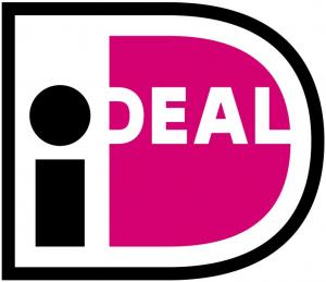 Betaal met Ideal in Unibet Casino