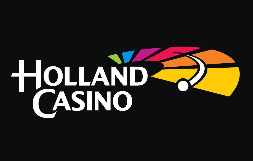 online casino neteller casino games gratis