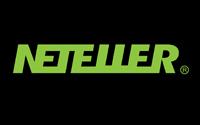 NetellerAffiliates-Logo-200x125