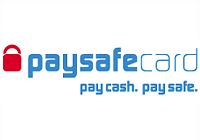 www.paysafecard