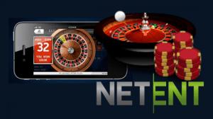 NetEnt_Roulette_nederland