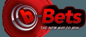 bbets logo