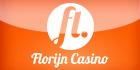 logo florijn