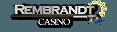 Rembrandt Online Casino