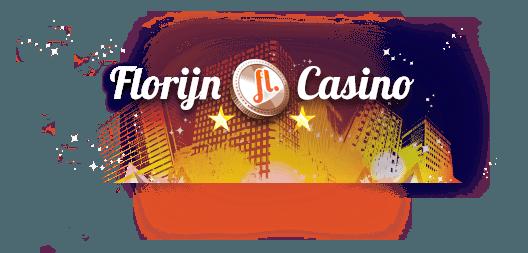 Florijn Casino