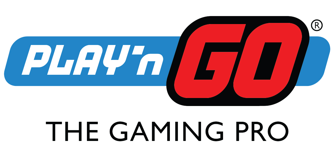Play'n Go online casino video slots
