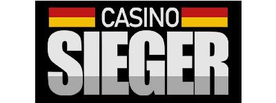 casinosieger bonus leaderboard