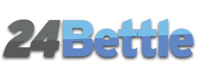 24bettle casino bonus leaderboard