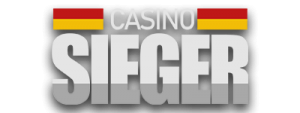 casinosieger bonus leaderboard