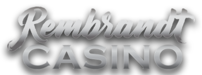 rembrandt casino best bonus leaderboard