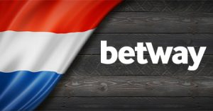 BETWAY Nederland Review